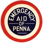 Emergency Aid of Penna. Loan courtesy of the Historical Society of Pennsylvania.